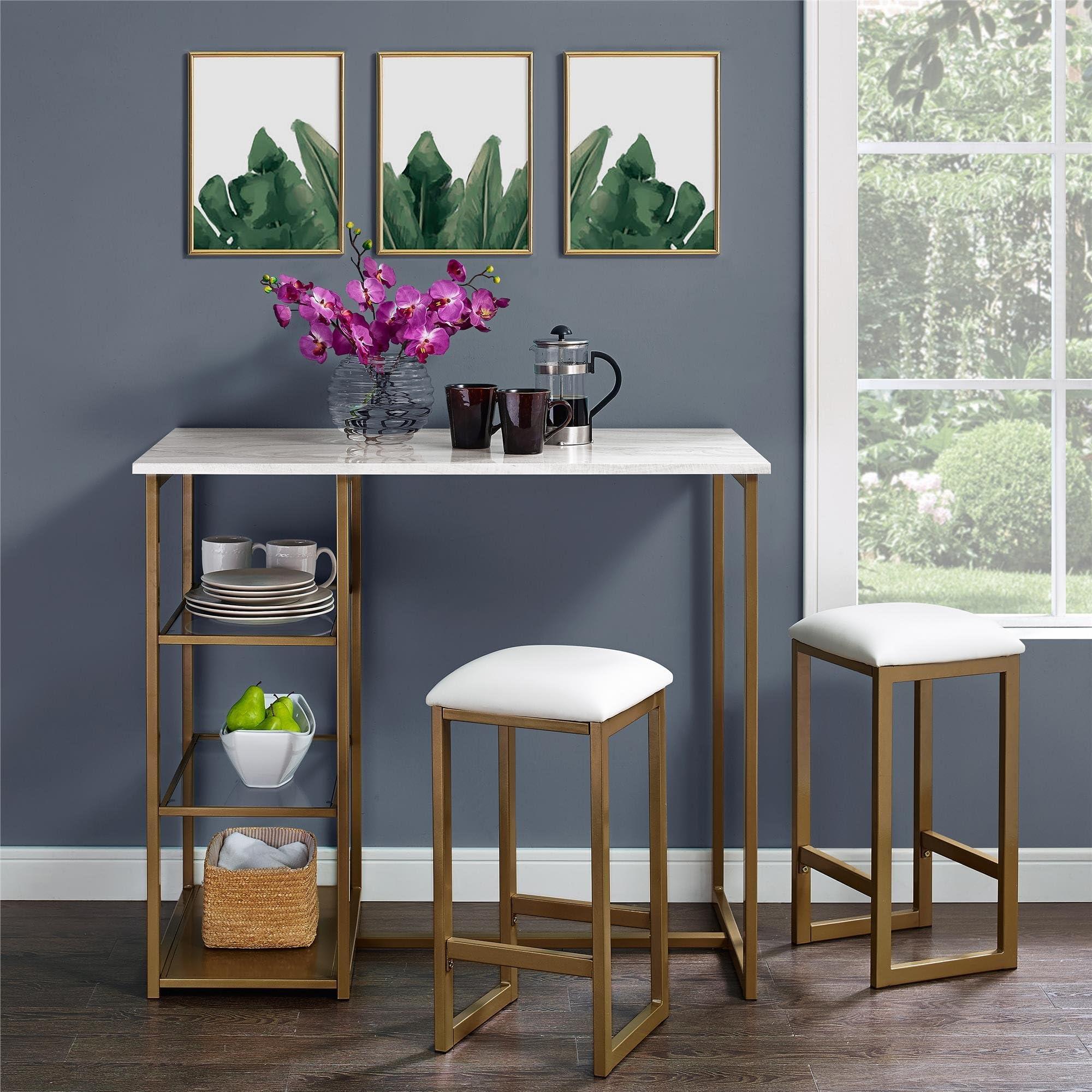 table chair sets amazon com rh amazon com