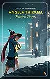 Pomfret Towers: A Virago Modern Classic (Virago Modern Classics Book 375) (English Edition)
