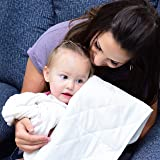 CHANGING PAD LINERS BEST for Baby Diaper Changing