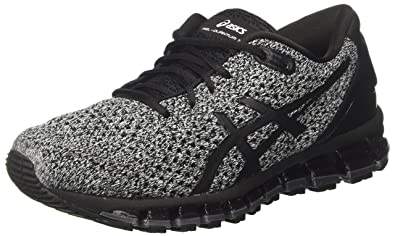 166832dc2f3a6 ASICS Women s Gel-Quantum 360 Knit 2 Competition Running Shoes ...