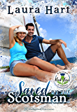 Saved by the Scotsman (A Scotsman in America Book 4)