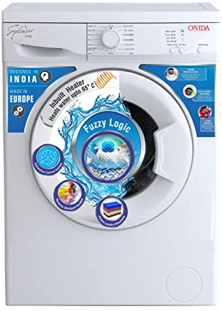 offers on Washing Machine