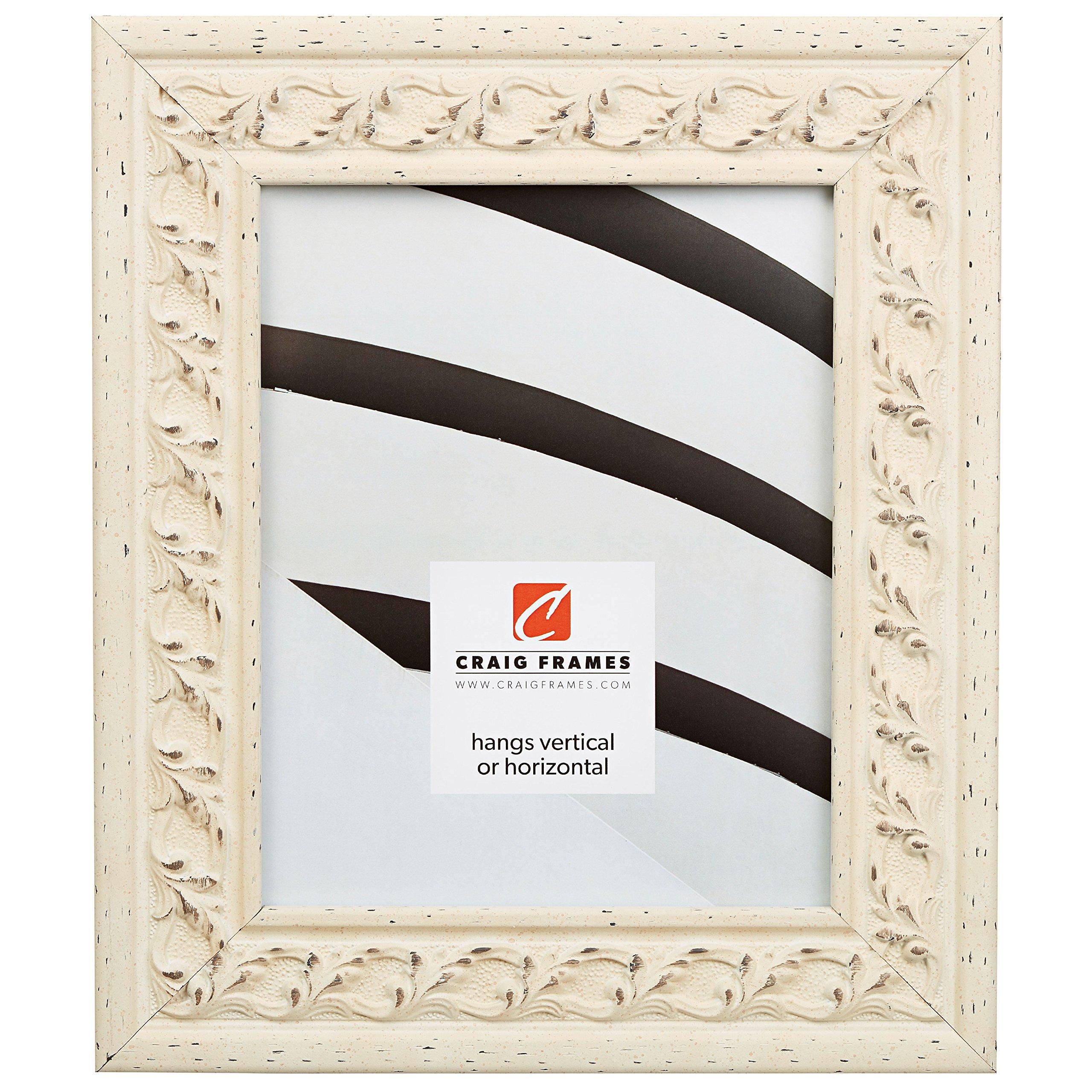 Ornate Wood Frames: Amazon.com