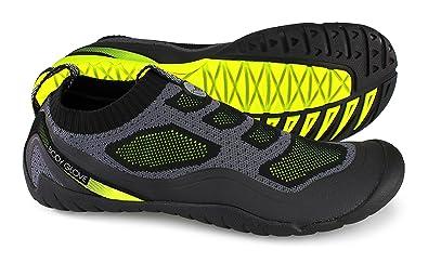 0310c9aac6f36 Body Glove Men's Aeon Water Shoe