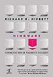 Mindware: Ferramentas para um pensamento mais eficaz