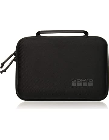 GoPro Casey Case for Camera 822a930191d17