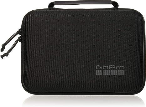Gopro Casey Wasserbeständig Tasche Für Kamera Kamera