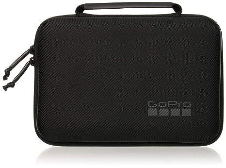 859734d27f3a Amazon.com   GoPro Casey (Camera + Mounts + Accessories Case) (GoPro ...