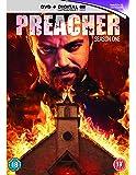 Preacher - Season 1 [DVD]