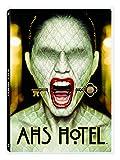 アメリカン・ホラー・ストーリー:ホテル