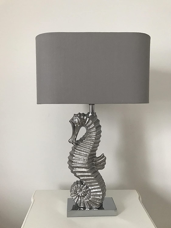 Nautical Lighting|Nautical Table Lamps