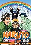 Naruto - Volume 54