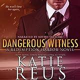Dangerous Witness