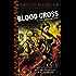 Blood Cross (Jane Yellowrock Book 2)
