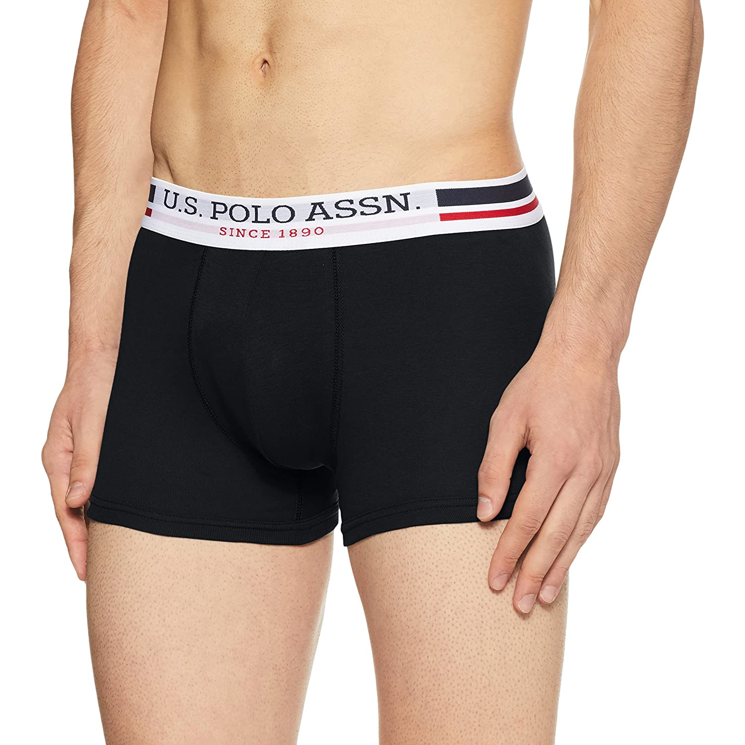 U.S. Polo Assn. Men's Trunks
