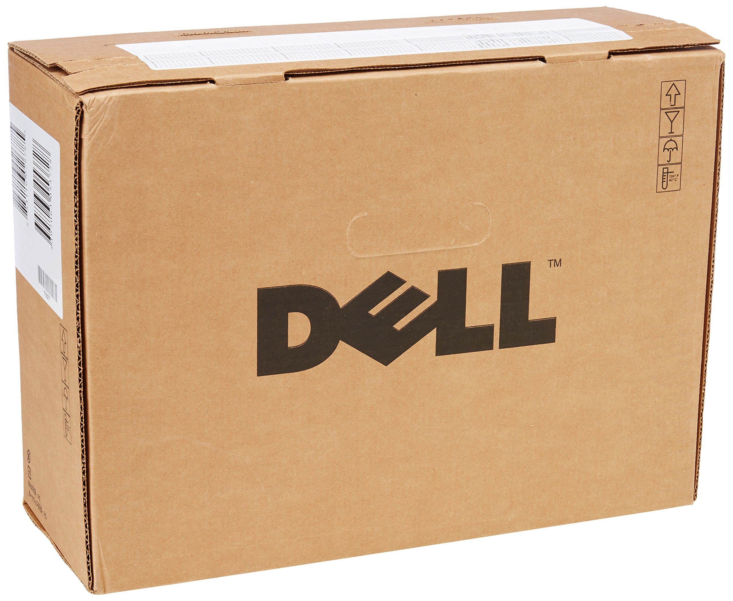 Dell F362T Toner Cartridge 5230n/5230dn/5350dn Laser Printers