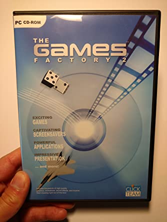 The games factory 2 demo download hard rock casino albuquerque bingo