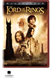 The Lord of the Rings: The Two Towers (Widescreen Edition) (2002)