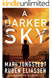 A Darker Sky (The Canary Island Series Book 1)