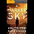 A Darker Sky (The Canary Island Series Book 1)