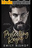 Protecting Rayne