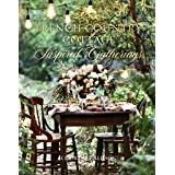 French Country Cottage Inspired Gatherings