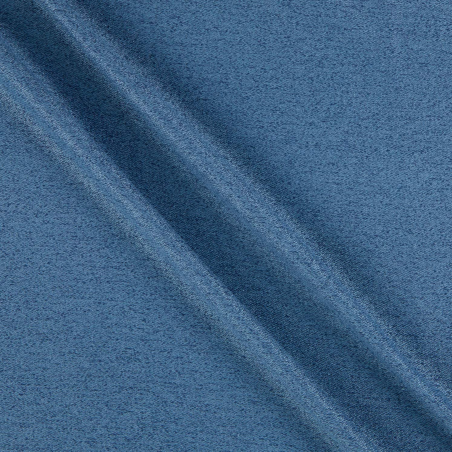 Richloom Fabrics Richloom Solarium Outdoor Cortona Pacific Fabric by The Yard
