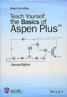Amazon com: Distillation Design and Control Using Aspen Simulation