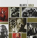Blues Gold