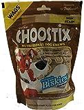 Choostix Biskies Real Mutton, 310 g