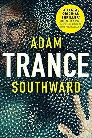 Trance (Alex Madison Book 1)