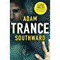 Trance (Alex Madison Book 1)