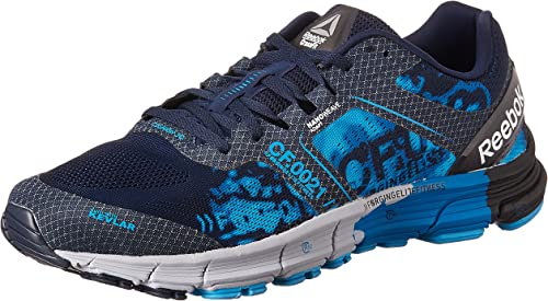 Reebok R Crossfit One Cushion 3.0 AR2954, Chaussures Fitness