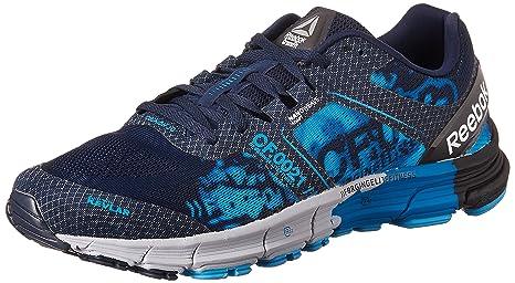 Reebok R CROSSFIT ONE CUSH 3.0 Zapatillas deportivas Hombres