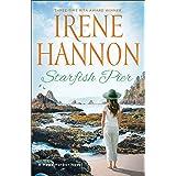 Starfish Pier (A Hope Harbor Novel Book #6)