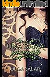 Una dama inocente (Serie Damas #2)