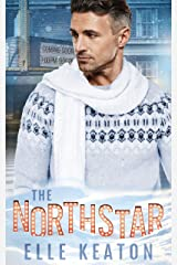The NorthStar: A Christmas Novella (Accidental Roots) Kindle Edition