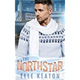 The NorthStar: An Accidental Roots Holiday Novella (Shielded Hearts)
