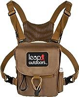 Leap Outdoors Binocular Harness
