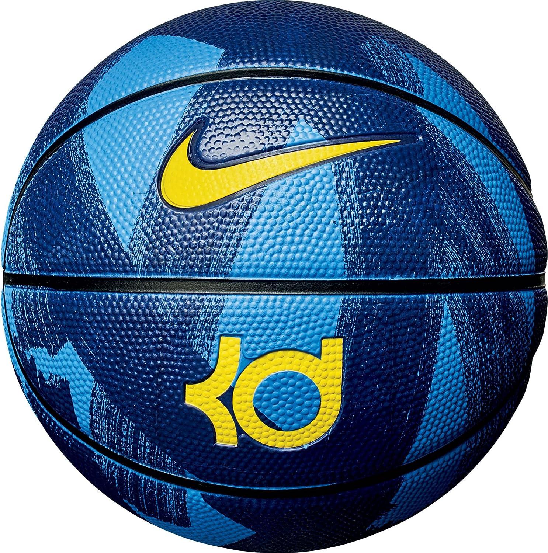 Nike KDミニバスケットボール B0795GCL83