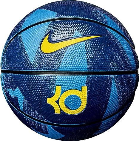 08512c9f7019 Amazon.com   Nike KD Mini Basketball   Sports   Outdoors