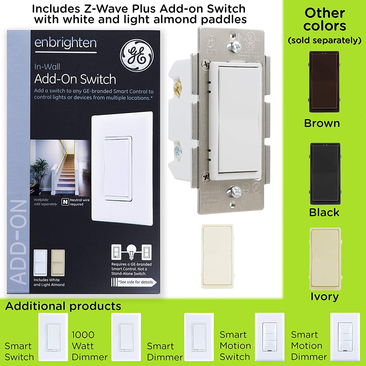 Ge Dimmer Switch Wiring Diagram | Wiring Liry on