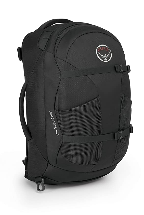 ea060af2589a Choosing the Best Travel Backpack for March 2019 - The Broke Backpacker