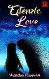 Estenzic Love
