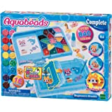 Aquabeads Beginners Studio [Import Anglais]