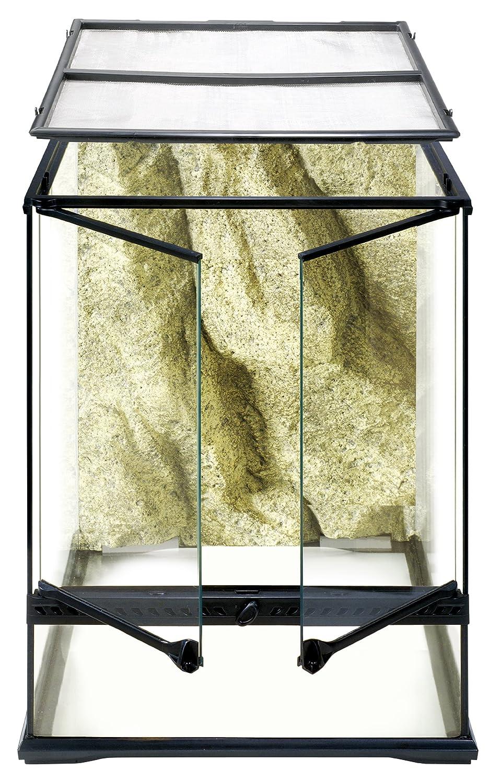 Exo/Terra/Terrario Nano Tall/de 16 L,/20 x 20 x 30/cm