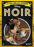 Le più belle storie Noir (Storie a fumetti Vol. 28)