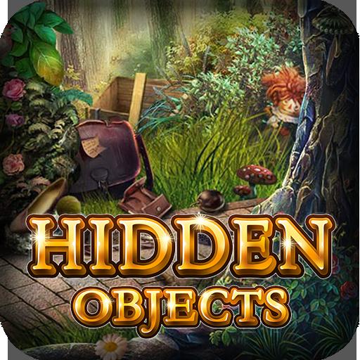 Sword of Hell - Hidden Object Challenge # - Online Free Store