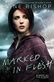 Marked In Flesh (A Novel of the Others Book 4) (English Edition)
