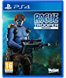 Rogue Trooper Redux (PS4)